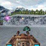 Скриншот Thorium Wars – Изображение 9