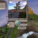 Скриншот Domination (2005) – Изображение 48