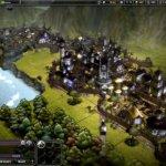 Скриншот Elemental: Fallen Enchantress – Изображение 7