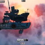 Скриншот Black Baron – Изображение 4