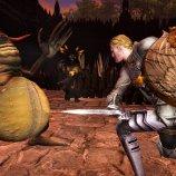 Скриншот Dungeons & Dragons Online – Изображение 4