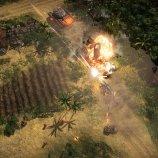 Скриншот Renegade Ops – Изображение 2