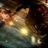 Скриншот Need For Speed: The Run – Изображение 6