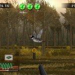 Скриншот Remington Great American Bird Hunt – Изображение 19