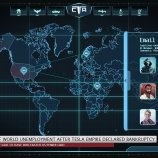 Скриншот Counter Terrorist Agency – Изображение 7