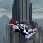 Скриншот City of Villains – Изображение 41