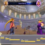Скриншот Opera Slinger – Изображение 3
