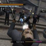 Скриншот Ryu ga Gotoku 2 – Изображение 1