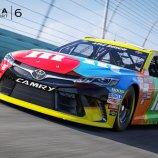Скриншот Forza Motorsport 6 – Изображение 5