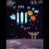 Скриншот Super Galaxy Squadron – Изображение 3