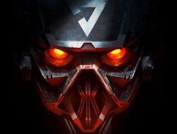 Рецензия на Killzone