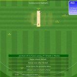 Скриншот Cricket Coach 2009 – Изображение 7