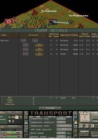 Combat Mission: Campaigns – фото обложки игры