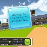 Скриншот Spud Cricket VR – Изображение 5