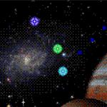 Скриншот Deception Wars – Изображение 3