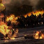Скриншот Total War: ATTILA - Blood & Burning – Изображение 4