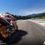 Скриншот MotoGP 19 – Изображение 4