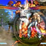 Скриншот Street Fighter x Tekken – Изображение 83