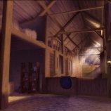Скриншот Petz: Horsez 2 – Изображение 5