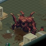 Скриншот Stranger Things 3: The Game – Изображение 9