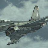 Скриншот Ace Combat 6: Fires of Liberation – Изображение 4
