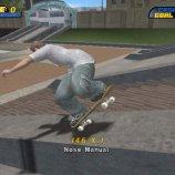 Скриншот Tony Hawk's Pro Skater 4 – Изображение 12