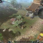 Скриншот Dawn of Magic – Изображение 12