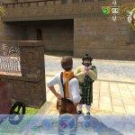 Скриншот 80 Days: Around the World Adventure – Изображение 65