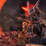 Скриншот Soul Calibur V – Изображение 1