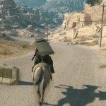 Скриншот Metal Gear Online (2015) – Изображение 4