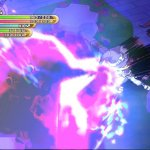 Скриншот Kamipara – Изображение 19