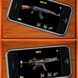 Скриншот iGuns Pro – Изображение 4
