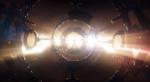 «Война Бесконечности» иТор— пытаемся понять, что произошло сбогом грома после финала «Рагнарека». - Изображение 8