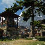 Скриншот Uncharted 3: Drake's Deception - Flashback Map Pack #2 – Изображение 3