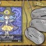Скриншот The Isle of 8-Bit Treasures – Изображение 2