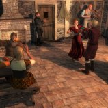 Скриншот Crossroads Inn – Изображение 3