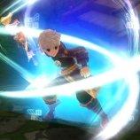 Скриншот Eternal Blade – Изображение 7