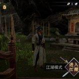 Скриншот Ganghood Survival – Изображение 3