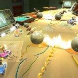 Скриншот Toybox Turbos – Изображение 6