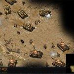Скриншот World War II: Europe in Gunfire – Изображение 5