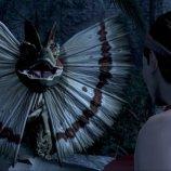 Скриншот Jurassic Park: The Game – Изображение 6
