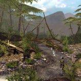 Скриншот Vietcong – Изображение 5