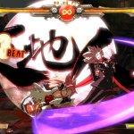 Скриншот Guilty Gear Xrd: Rev 2 – Изображение 6