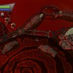 Скриншот Ninja Guy – Изображение 10