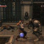 Скриншот Age of Pirates: Captain Blood – Изображение 45