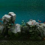 Скриншот Biotope – Изображение 6