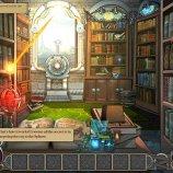 Скриншот Elementals: The Magic Key – Изображение 3