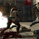 Скриншот Dragon Age 2 – Изображение 5