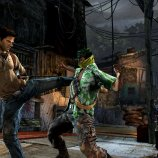 Скриншот Uncharted: Golden Abyss – Изображение 2