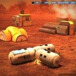 Скриншот Earth Space Colonies – Изображение 4